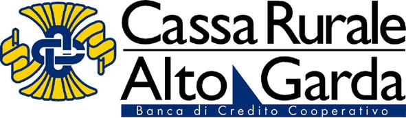 Cassa Rurale Alto Garda