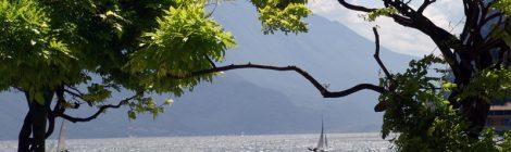 Riva del Garda: il fascino di un territorio da fiaba