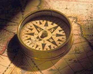 Apprendista pirata: l'equipaggiamento