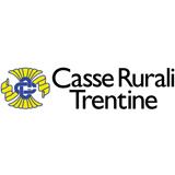 Casse Rurali Trentine
