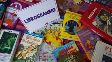 LibroScambio