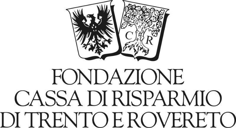 logo_caritro
