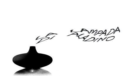 """3° Concorso di illustrazione """"Notte di Fiaba"""""""