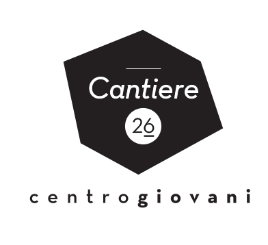 LocoCantiere26