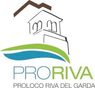 logo_proriva.it_1