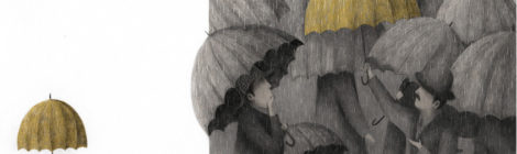 """""""Sherlock Holmes e il caso del rinoceronte scomparso"""""""