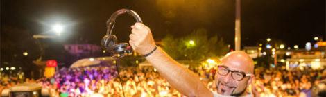 100% DJ Corrado