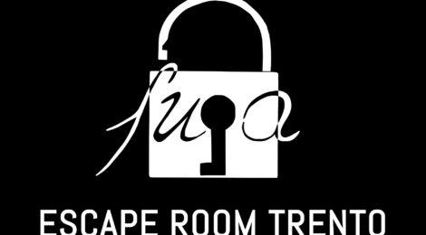 Il mistero degli abissi - escape room