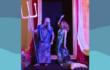 Notte di fiaba 2018: La Sirenetta